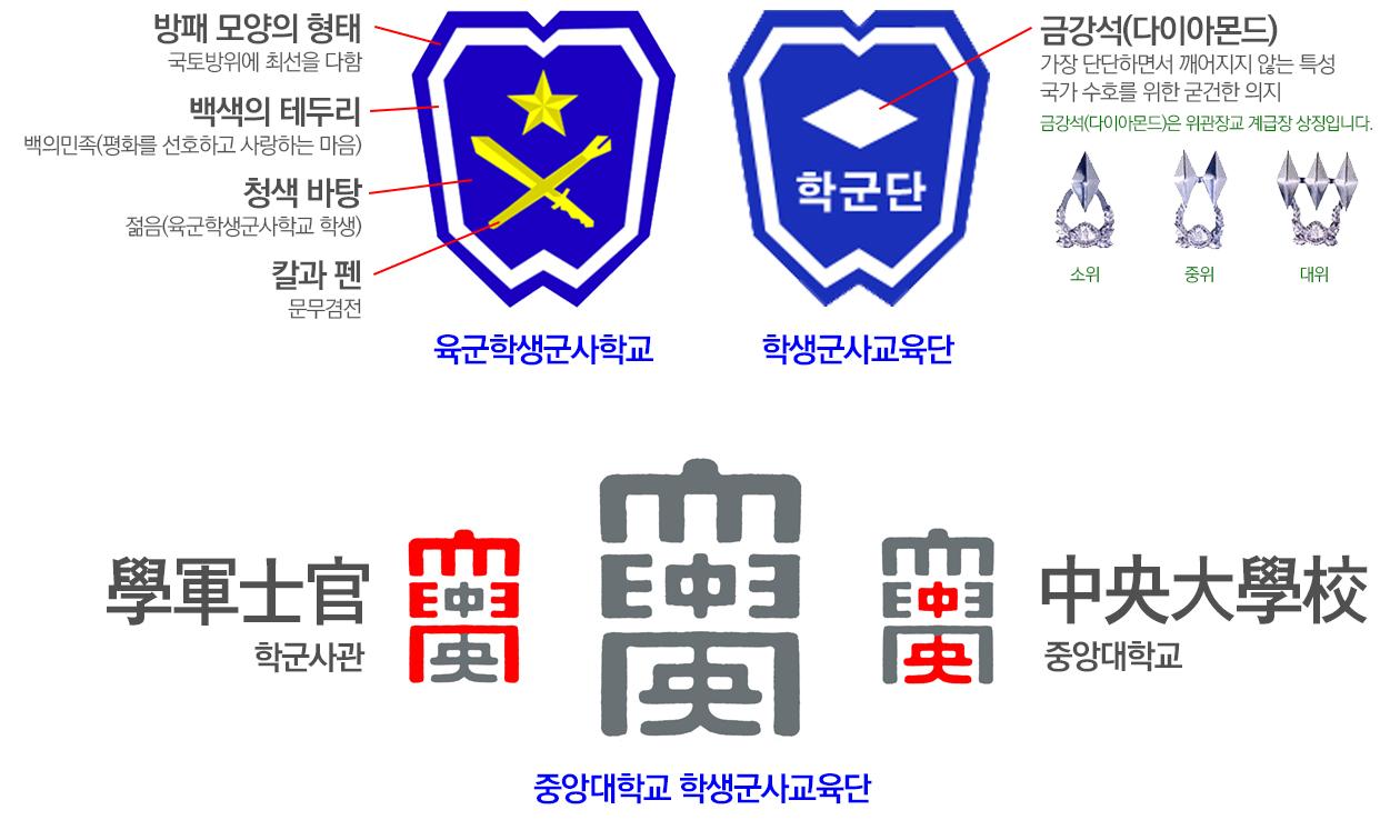 img_symbol1.jpg
