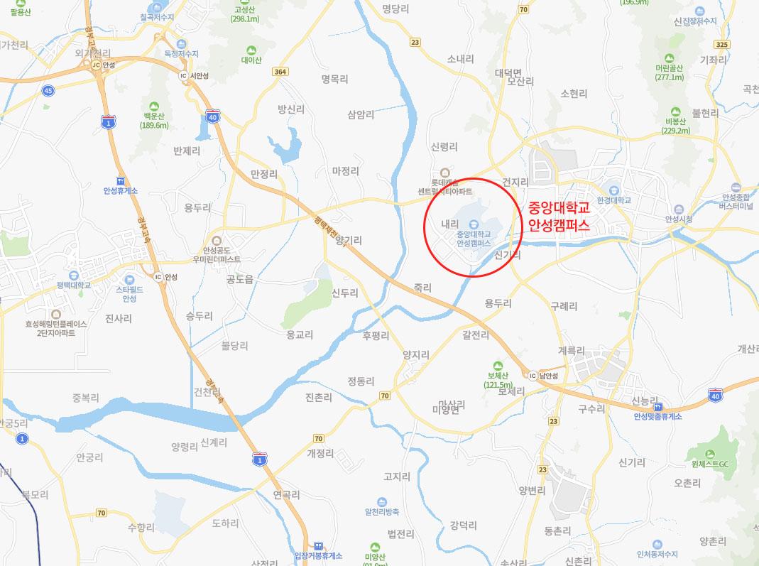 안성캠_지도1.jpg